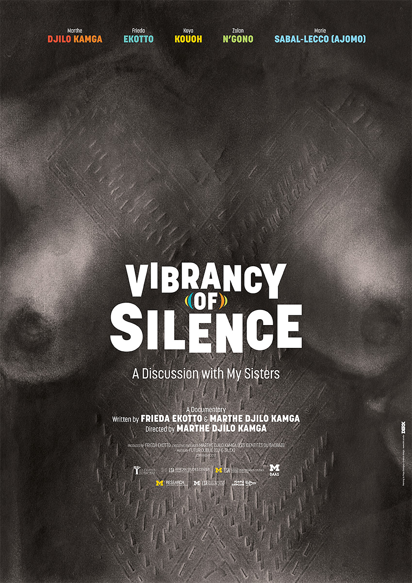 Affiche_Vibrancy-of-Silence_Web